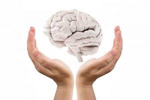 خدمات روانشناسی ترک اعتیاد