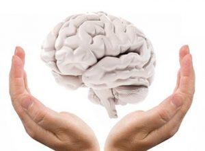 علم روانشناسی