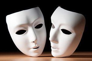 تئاتر درمانی اعتیاد