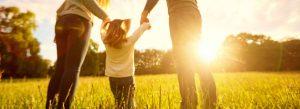 نقش خانواده در پیشگیری از اعتیاد