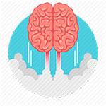 اثرات قرص اکس در مغز