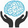 اثرات هروئین روی مغز