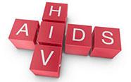 اچای-وی--ایدز