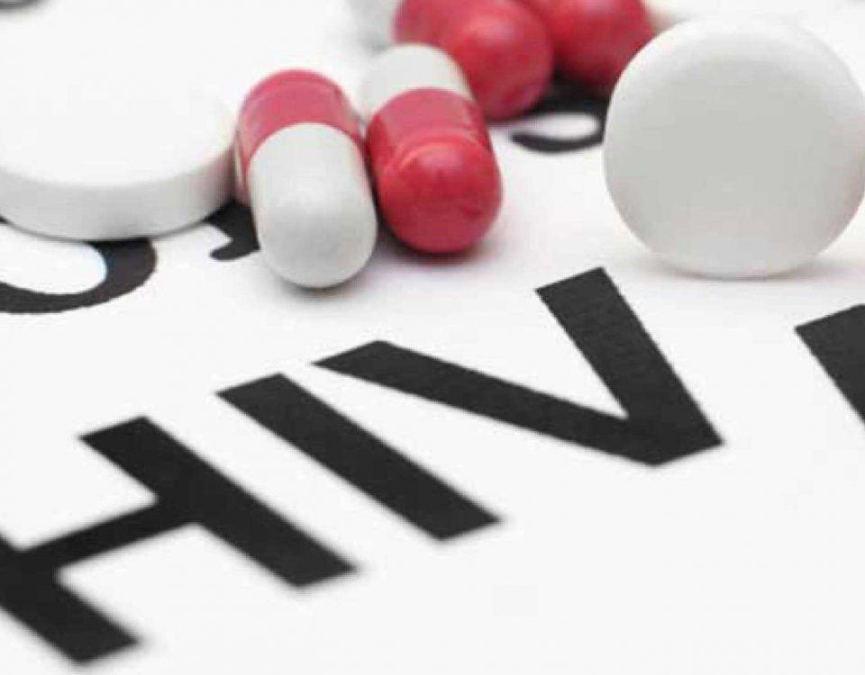 ایدز چیست