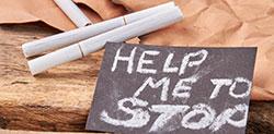 کمک برای ترک