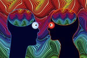 اثرات کوکایین روی مغز