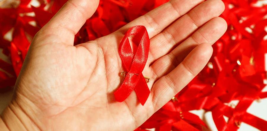 درمان ایدز