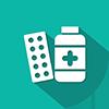 درمان با روشهای نوین پزشکی
