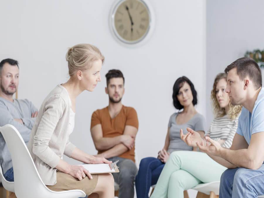 اصلاح توقعات خانواده ها