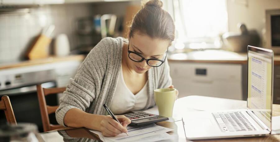مطالعه و تحقیق درباره اعتیاد