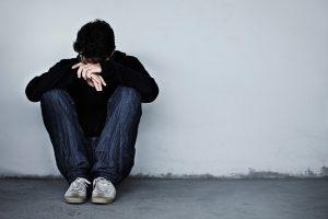 افکار منفی از عوامل تاثیرگذار در وسوسه مصرف مواد