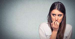 عوارض بلند مدت مصرف ماری جوانا