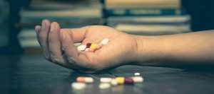 اوردوز یا بیش مصرفی چیست؟