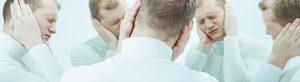 کلینیک اعصاب و روان