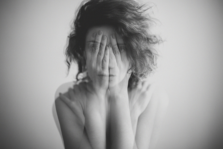 مصرف کوکائین و اختلال شخصیت ضد اجتماعی